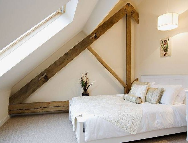 Barn conversions in Yorkshire luxury interior design property developers