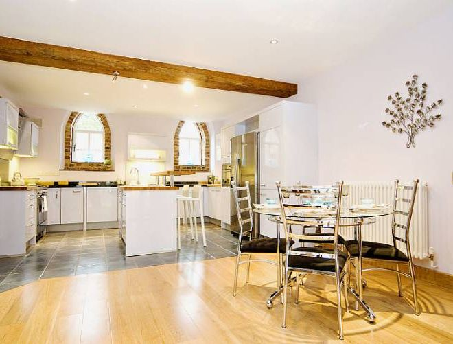 Barn conversions in Yorkshire interior design property developers builders