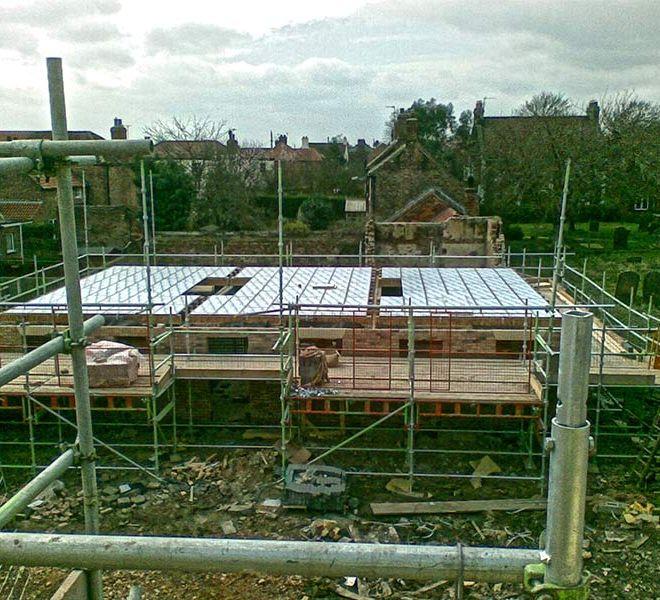 Eastrington-Terrace-House-building-development