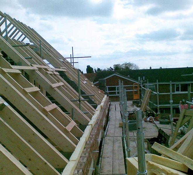 Eastrington-Terraced-House-roof-developer