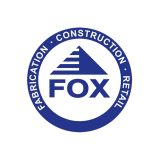 Fox Industrial Services Ltd