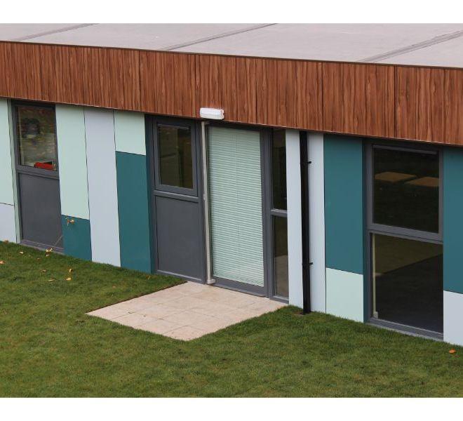 need a school modular classroom?