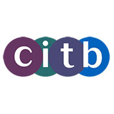 citb UK and Yorkshire