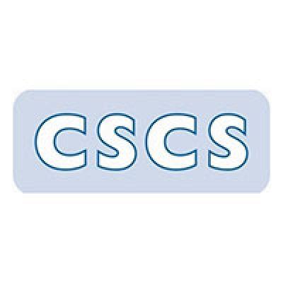 cscs UK & Yorkshire