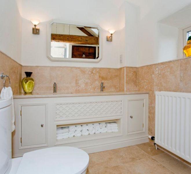 interior design service construction Yorkshire
