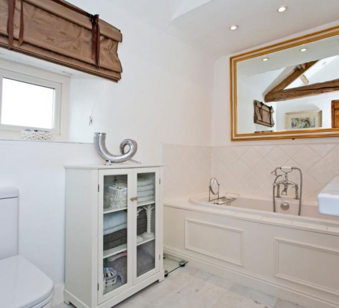 Plumbing and building services Yorkshire construction