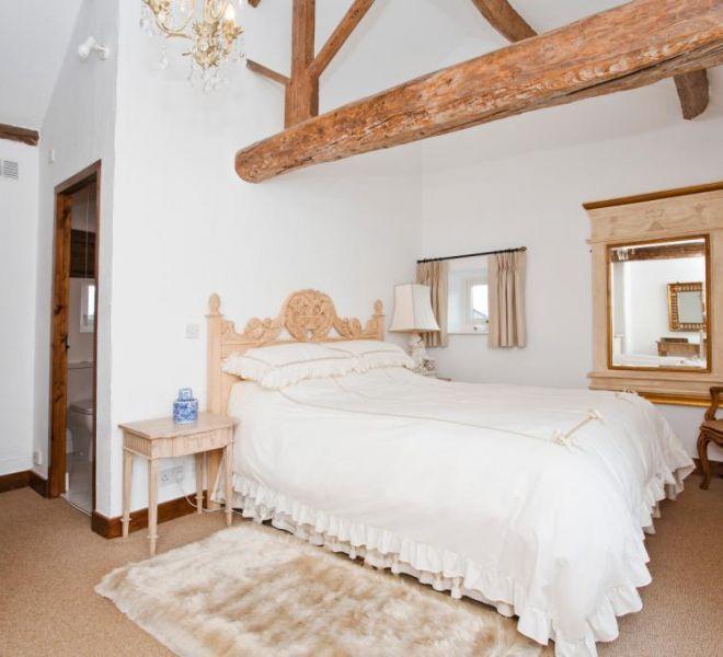 home renovations builder yorkshire