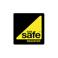 gas safe cert UK and Yorkshire