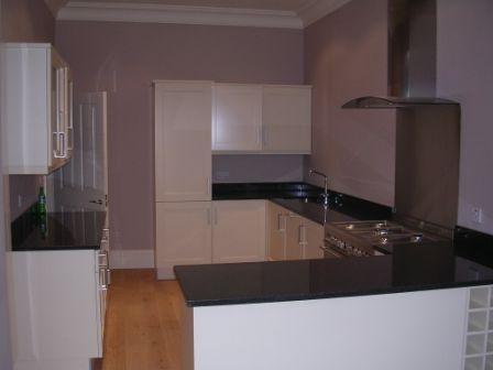 Yorkshire home renovation York interior design