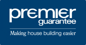 Premier Guarantee Accredited House Building Company