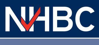 NHBC National House Building Council Logo