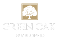 Green Oak Developers