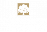 Green Oak Developers & Builders