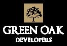 Green Oak Developers Ltd